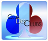 http://pokerteam510.fr/wp-content/uploads/2011/09/Lien-club_des_clubs.png