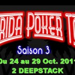 florida_poker_tour_octobre2011
