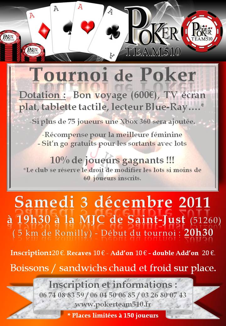http://pokerteam510.fr/wp-content/uploads/2011/11/Tournoi-open-du-3-d%C3%A9cembre.jpg