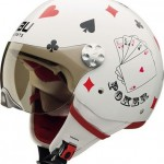 casque_poker_blanc