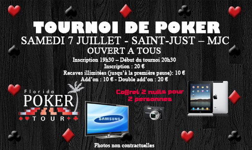 http://pokerteam510.fr/wp-content/uploads/2012/06/Annonce-tournoi-open-7-Juillet.jpg