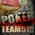 Fight-Team510